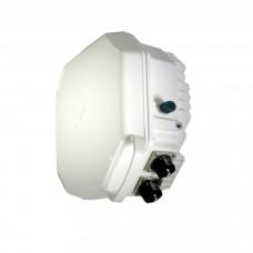 SIAE ALFO Plus 11 GHz, LINK, Sub-Band 3, EO, 1 year warranty